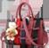 Handbags & Cases