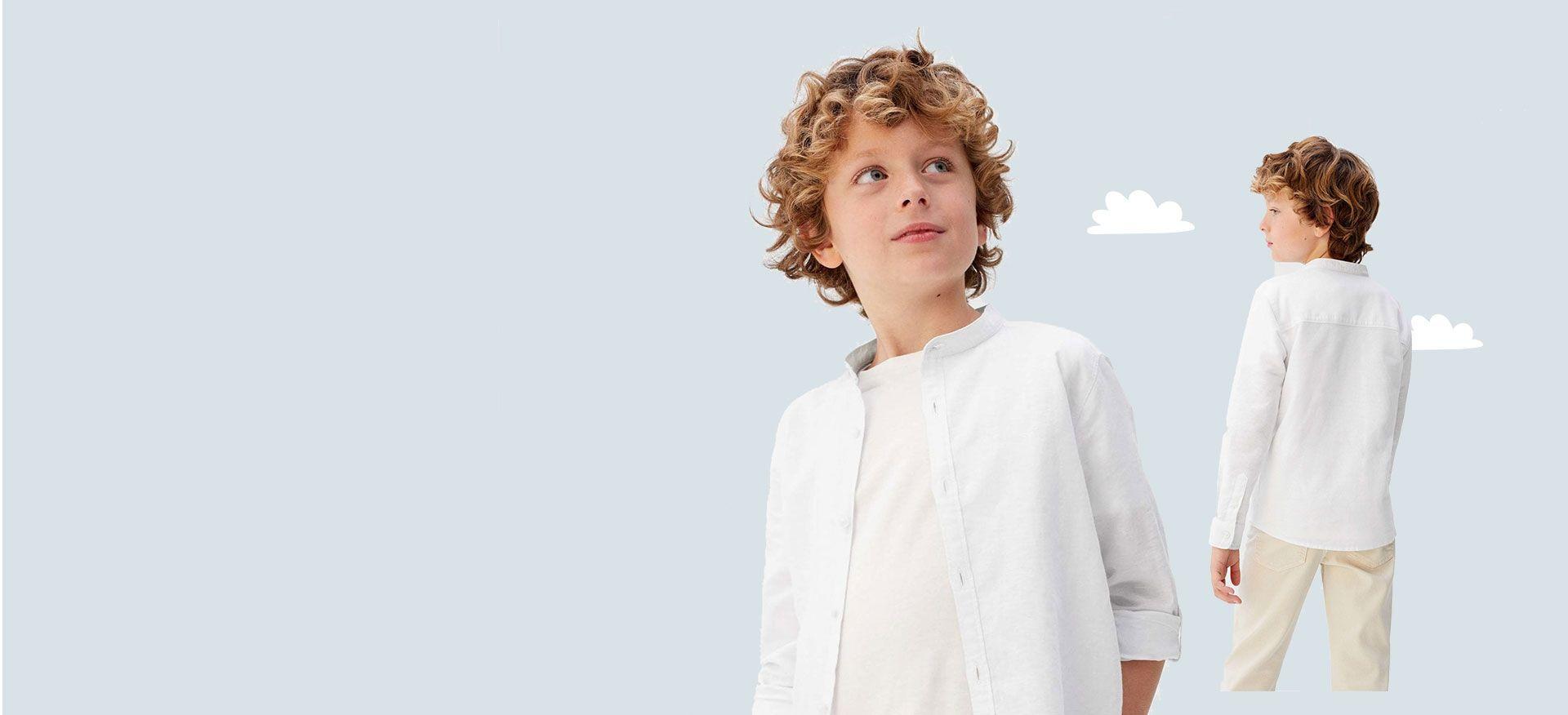 Armania_Kids-3